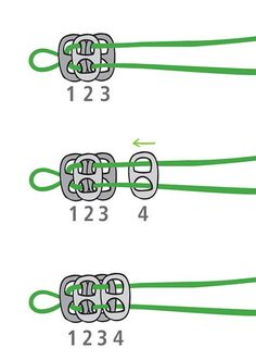 One pinner says: soda tab bracelet. I have one and love it Soda tab belt/bracelet directions diy how to RePlayGround - recycling with a twist!: How to make a soda tab belt Feb (ground hog alternative) Bottle Cap Patented in soda tab bracelet. Soda Tab Crafts, Can Tab Crafts, Fun Crafts, Cute Jewelry, Jewelry Crafts, Bracelets Crafts, Jewelry Dish, Jewelry Accessories, Recycled Bracelets