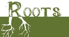 roots - Google Search