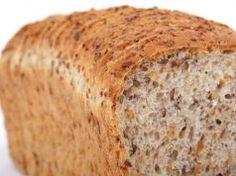 Absolutny hit internetu: chleb bez mąki - musisz spróbować!