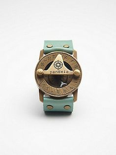this needs to be on my wrist.  now.