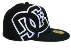 official photos e7a2e c5150 mitchell and ness snapback hats wholesale,fitted cap , DC shoes hats (86)