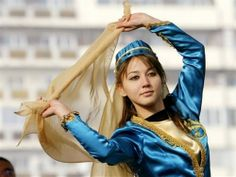 Chinese-Tatar girl  The Tatar ethnic minority live mainly in Yining, Tacheng and Urumqi in the Xinjiang Uygur Autonomous Region. Historically this minority was known as Dada and first was mentioned in the Tang Dynasty (618 - 907). The national census in 2000 recorded 4,890 Tatars.  Read more