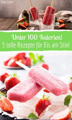 Tuna, Smoothies, Watermelon, Cocktails, Fruit, Cooking, Food, Deserts, Ice Cream Recipes