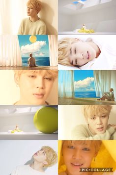 #Jimin #Wallpaper #BTS #Loveyourself #Her #Serendipity  ❤️❤️❤️