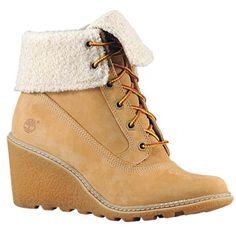 foot locker timberland boots uk