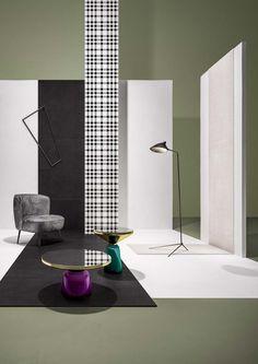 "#14oraitaliana ""Black and White"" project    Image production by #TERZOPIANO"