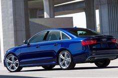 Audi S6 how mach - http://autotras.com