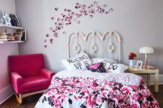 This Friday!!! New bedding is coming to my decor line at @Aeropostale what do you guys think?!