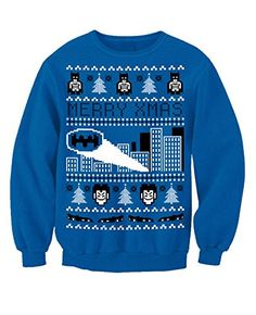 die hard christmas sweater products i love pinterest