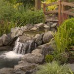 Landscape East & West is your Northwest expert in your landscape water features and fire accent piece design and maintenance.