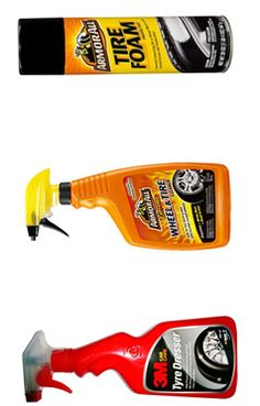 Shop Our Selection of #Car Wheel #Cleaning Products in the #Automotive Department at the #Toolcasa.com