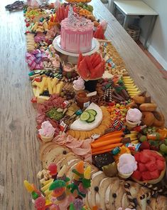 Top Ten Grazing Table to Groom Your Event Snack Platter, Breakfast Platter, Dessert Platter, Party Food Platters, Cheese Platters, Dessert Table, Snack Trays, Party Snacks, Appetizers For Party