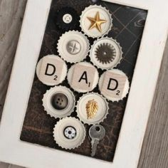 Google Image Result for http://static.tipjunkie.com/resize/400x400/r/father.tipjunkie.com/wp-content/father-thumbs/dad-bottle-cap-gift-crafts.jpg