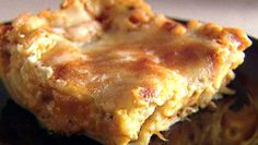 Giada De Laurentiis - Butternut Squash Lasagna