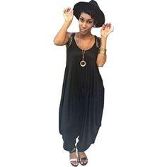 Now available on our store;  star burst braces...    http://www.shapedboutique.com/products/star-burst-braces-dress?utm_campaign=social_autopilot&utm_source=pin&utm_medium=pin  #ShapedDressBoutique  www.shapeddreddboutique.com