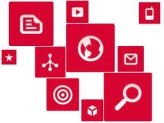 Quais as Melhores Estratégias de Marketing Digital para o seu Negócio?