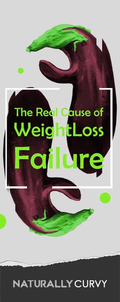 Nutritionist Louis Muraoka has uncovered the REAL cause of weight loss failure (Not lack of motivation) that can actually help people getting in shape within 2 Weeks