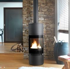 Excellent Free of Charge Fireplace Hearth log burner Style – Rebel Without Applause Fireplace Hearth, Stove Fireplace, Wood Stove Wall, Fireplaces, How To Waterproof Wood, Pellet Stove, Rear Extension, Log Burner, Gas Fires