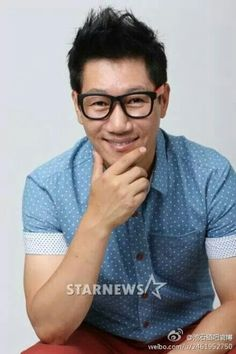 JI SUK JIN Ji Suk Jin, Yoo Jae Suk, Korean Tv Shows, Korean Variety Shows, Running Man Korean, Kim Jong Kook, Kwang Soo, Big Noses, Hyun Woo