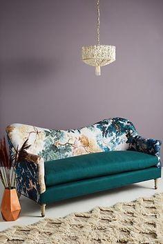 Home Furniture Design Modern Furniture Inspiration Furniture, Living Room Furniture, Sofa Design, Home Furniture, Furniture Decor, Creative Furniture, Rustic Furniture, Cool Furniture, Elegant Sofa