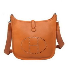 10 Best sac hermes evelyne images | Replica handbags, Hermes