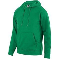 MISYAA Hoodies for Men 3//4 Sleeve Solid Hoodies Hooded Sweatshirt Activewear Sport Muscle Outweat Friend Gift Mens Tops