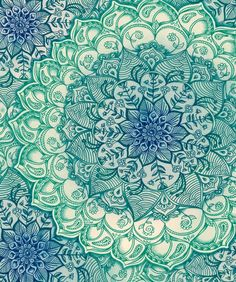More mandala tapestries on Amazon Prime