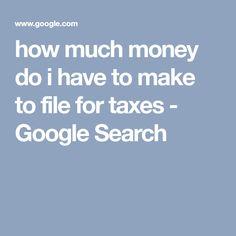 Tax kvar i taxi