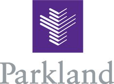 Parkland Hospital is looking for a Health Unit Coordinator in Dallas, TX.  Check it out!