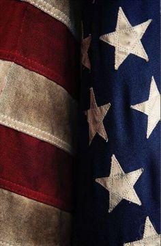 American Spirit, American Pride, American Flag, American Freedom, Foto Top, I Love America, Star Spangled Banner, Old Glory, Before Us
