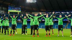 Spielverlegung bei ManCity: Borussia zahlt den Fans die Tickets