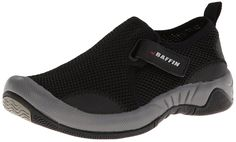 Baffin Women's Rio Water Shoe >>> More info could be found at the image url.