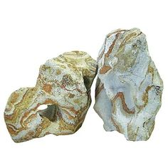 Feller Stone 12651 Carved Rainbow Rock (12 Pack), Small F... https://www.amazon.com/dp/B0006344PI/ref=cm_sw_r_pi_dp_x_zJmyyb1W0A3TN