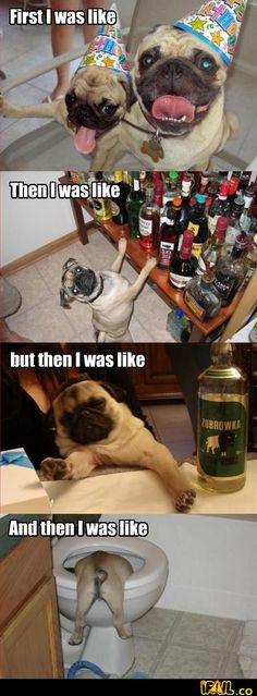 @Carey Salvador our weekends? :P