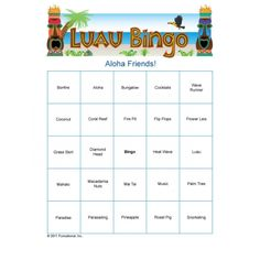 1000 images about party holiday ideas on pinterest angry birds