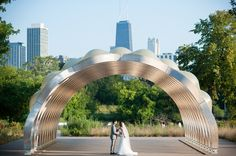 Kelly & Jerry, Chicago Wedding | Nate And Jenny Weddings