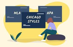 Don't let incorrect essay format lower your grades! Follow this guide that covers MLA, APA and Chicago styles to get the higher grade you deserve.