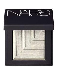 Nars Dual-Intensity Eyeshadow, Powerfall Collection