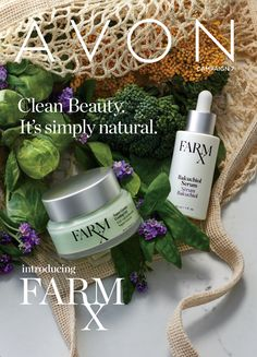 Browse the latest Avon brochure and easily order online! Brochure Online, Avon Brochure, Simply Natural, Dry Body Oil, Avon Catalog, Avon Online, Online Deals, Skin So Soft, Clean Beauty