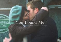 Snowing ❤ (SNOW and CharmING)