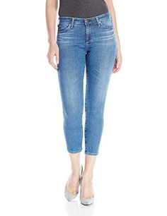 $198.00 * More info could be found at the image url.Note:It is affiliate link to Amazon. #JeansForWomen