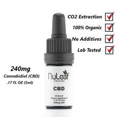 All-natural, high-grade CBD hemp oil. 1 FL OZ of our Full Spectrum CBD Hemp Oil contains of CBD. Organic, raw, with no additives. Oils For Dogs, Cbd Hemp Oil, Cannabis Oil, Organic Oil, Aromatherapy, Spectrum, Essential Oils, Pure Products, Wellness Products