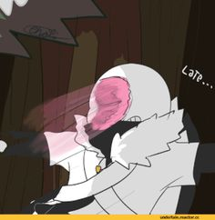 Undertale Pictures - Again - Gifs 2 Flowey Undertale, Undertale Gif, Undertale Comic Funny, Undertale Pictures, Undertale Drawings, Fan Art, Image Comics, Art Reference Poses, Anime Demon