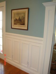 1000 Images About Paint On Pinterest Red Doors Paint Colors And Mindful Gray
