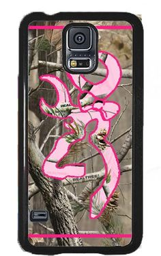 Country Girl Camo and Pink Buck Samsung Galaxy S5 Sv S V Snap-on Case g gear http://www.amazon.com/dp/B00MJ299W2/ref=cm_sw_r_pi_dp_68T5tb0Q2BMAP