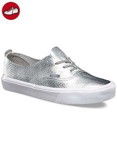 Herren Sneaker Vans Leather Authentic Decon Lite Sneakers (*Partner-Link)