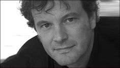 Colin Firth Supporter of Survival International
