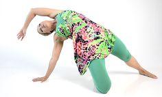 Joogaa jokaiselle: koko kehon jooga Excercise, Health Fitness, Pajama Pants, Yoga, Workout, Stretching, Action, Healthy, Ejercicio