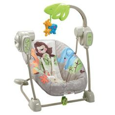 e568a65b5fc Gear Guide for the New Mom · Baby ...