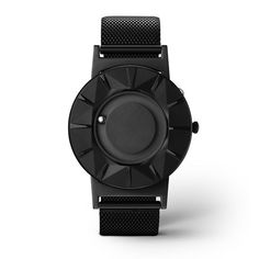 Buy your Cool Watch Now!! @ www.clockwize.uk #watches #coolwatches #stylish #love #christmasgifts #jewelry #timepiece #photooftheday #beauty #beautiful #instagood #pretty #swag #girl #cool #design #model #styles #outfit #jewellery #shopping #glam #minimal #mensfashion #smartwatch #fashion #cool
